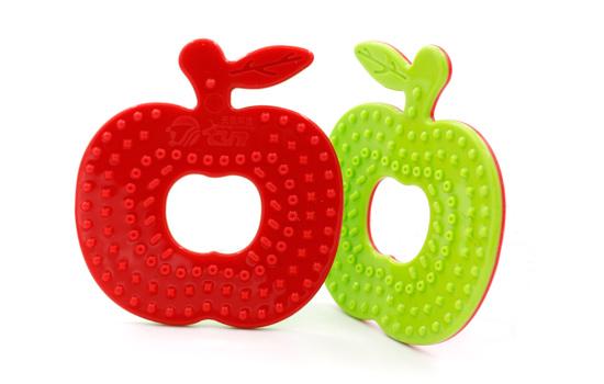 食品类硅胶生产设备解决方案