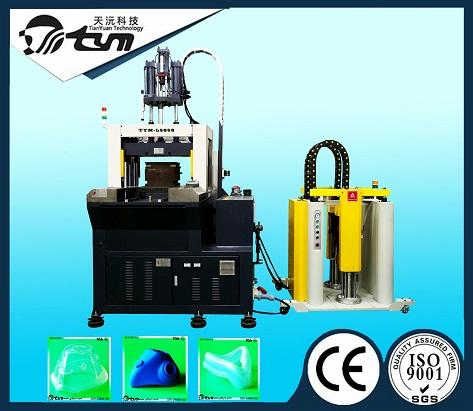 150T立式双滑板-TYM-L6068-2